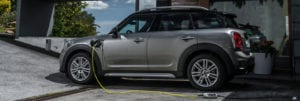 mini phev 300x101 - Our four best Technocar picks