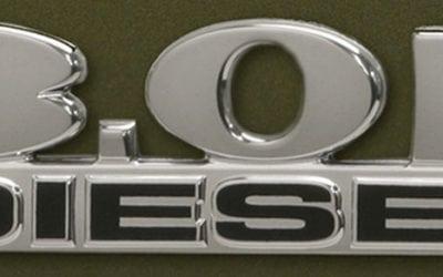 Used Diesel vs Petrol, Motor Easy proves diesel three times more likely break down