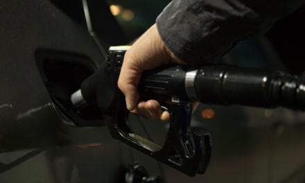 Diesel fuel consumption found to be up to 75% more says Carly Connected Car