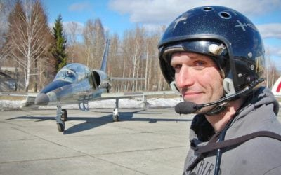Guy Martin Russia 400x250 - Celebrities