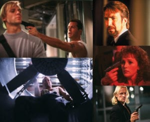 Die Hard Compilation 300x243 - Die Hard Coming to a Cinema in time for Christmas