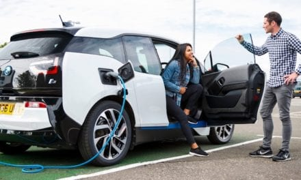 ELECTRIC CAR DATING APP FOR SECOND HAND EVs