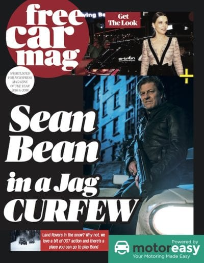 Free Car Mag Issue 69 Cover 400x516 - Free Car Mag Archive