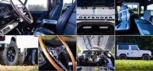 arkonik D90 interior 300x139 - Arkonik CADET D90