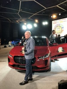 mbyHd7u .jpg large 225x300 - Trebles all round as Jaguar I-Pace crowned European Car of the Year