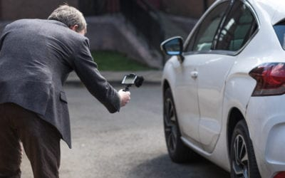 CitNOW deliver one million videos for car customers every month