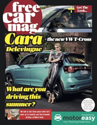 Free Car Mag 72 Cover 400x516 - Free Car Mag Archive