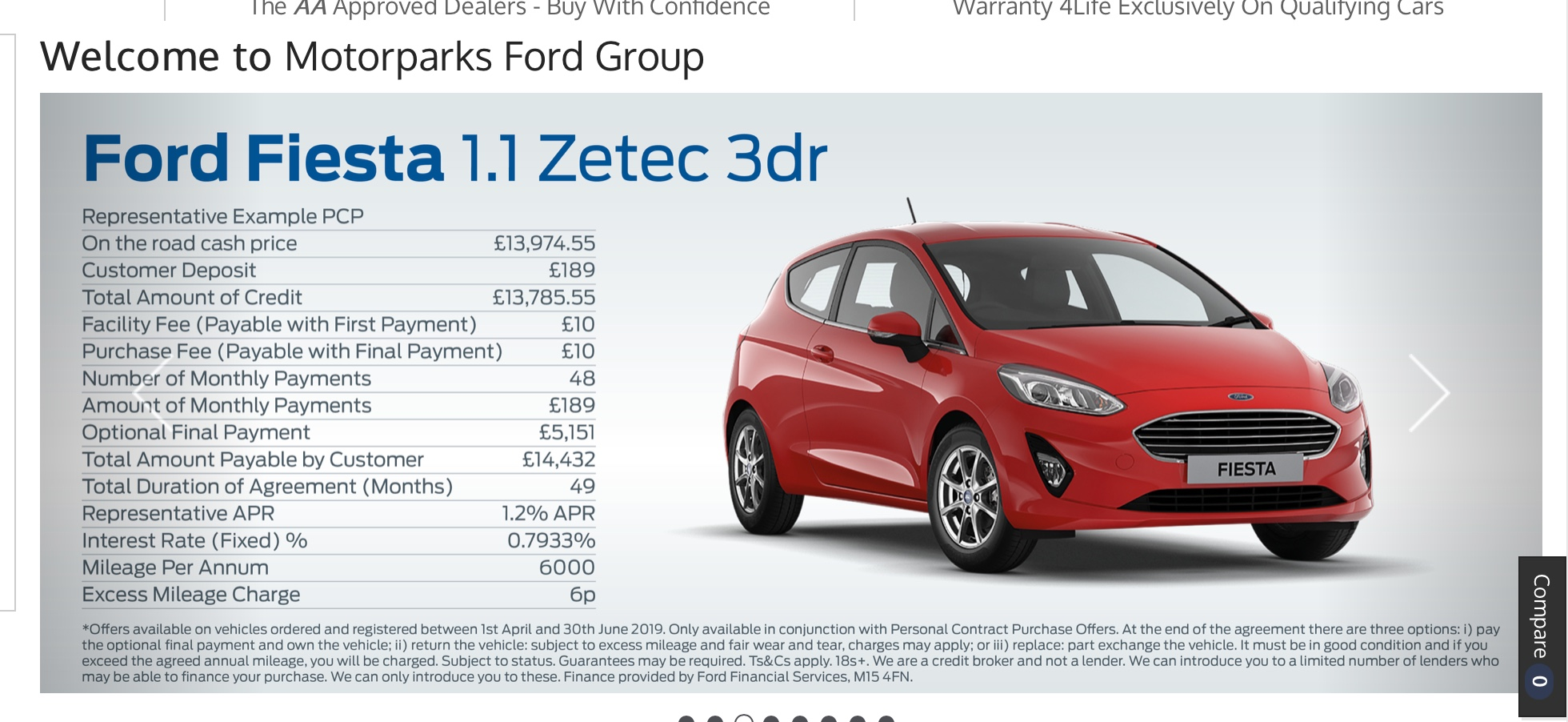 Buyers more likely to buy UK manufactured car in than