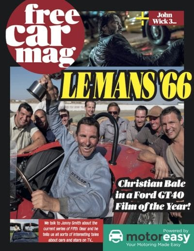 Free Car Mag 77 Cover 400x516 - Free Car Mag Archive