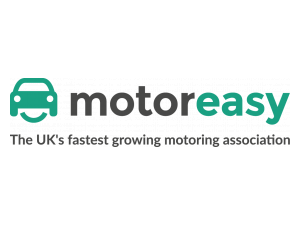 MOTOREASY AND CREDITPLUS CAR FINANCE
