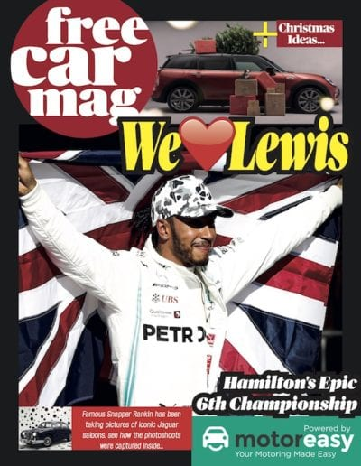 Free Car Mag 78 Cover 400x516 - Free Car Mag Archive
