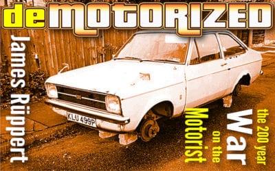 Free Car Mag demotorized 400x250 - Stories