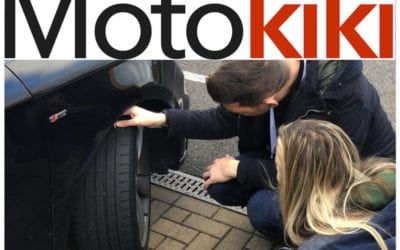 Motokiki 400x250 - Stories