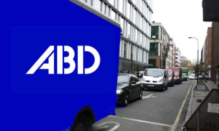 Let Road Users Decide on the Future of Road Transport says ABD