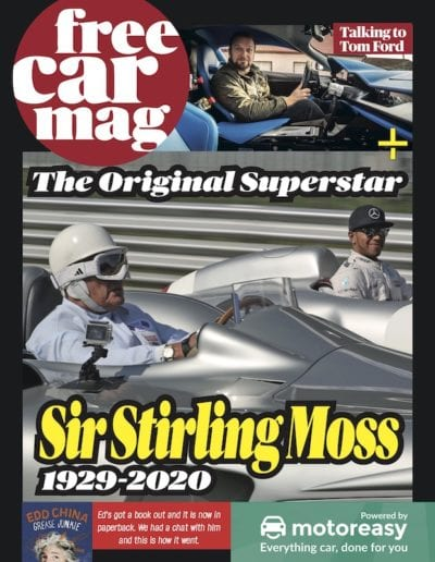Free Car Mag 83 Cover 400x516 - Free Car Mag Archive