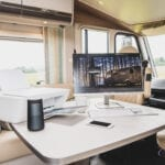 Glamping for Business and Pleasure