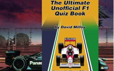 Racing 400x250 - Stories