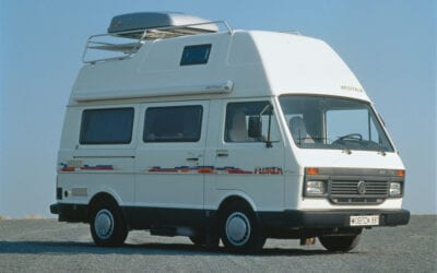 VW LT motorhome 400x250 - Stories