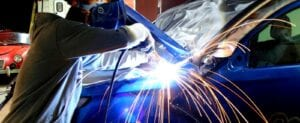 Ralph Hosier Welding 300x123 - Boost your skills with RH Engineering Training Courses