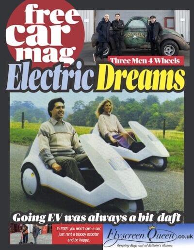 Free Car Mag 91 400x516 - Free Car Mag Archive