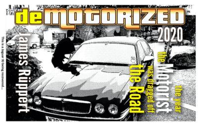 Demotorized 2021 400x250 - Stories