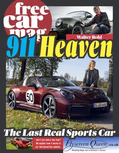 Free Car Mag 92 Cover 400x516 - Free Car Mag Archive