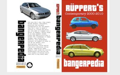 Rupperts Bangerpedia Cover 400x250 - Stories