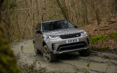 Land Rover Disco 400x250 - Home Page