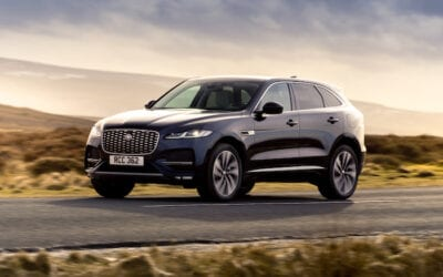 Jag F PACE PHEV 21MY  400x250 - Home Page