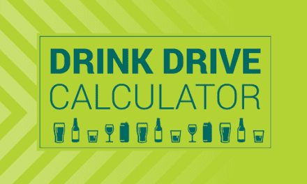 A Lower Drink-Drive Limit Doesn't Reduce Crashes says ABD