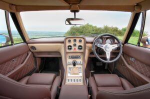 61 copy 300x198 - Jensen Interceptor R Restomod Review