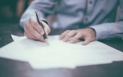 Leasing paperwork 400x250 - Stories